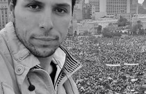 Ayman Mohyeldin  On Al Jazeerah, the Domino Effect and the future of Egyptian media