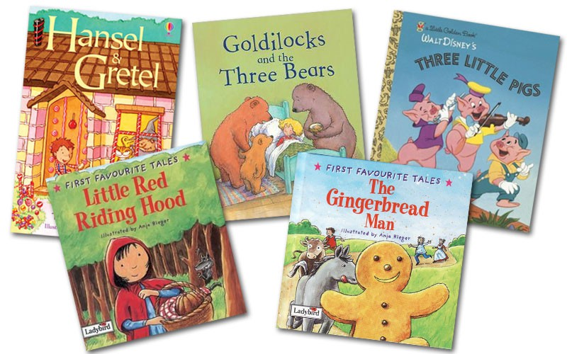 """""""Choosing your child's first book is as important as choosing his first words"""" Shopping for your Child's First Book"""