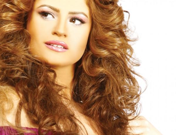 Dina Aboul Soud Home Screen Darling- august 2010