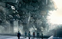 Inception – The Movie that got us Woozy