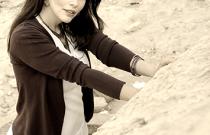 Samia Assaad – A Rare Gem