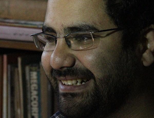 alaa abd elfatah jan 2012
