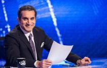 The Bassem Youssef Show