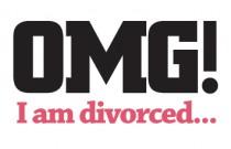 OMG! I am Divorced… (Part1)