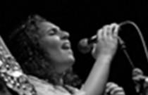 Nadya Shanab: Dedicating an ode to Egypt