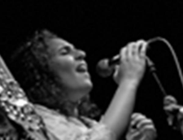 nadya shanab-october 2010