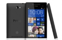 Can't go wrong with HTC Phone 8X