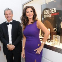 Star Watch with Elissa