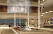 Renaissance Mirage City Hotel: Get ready for Cairo's Hottest Spot!