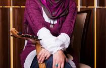 People We Love: Aida El Ayoubi