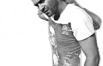 People We Love: Hany Adel