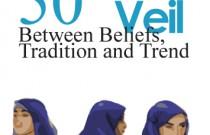 50 Shades of Veil