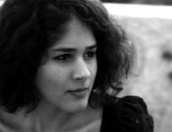 Aya Metwali 2