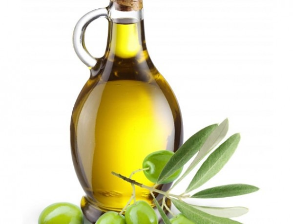 olive-oil-hair-recipes