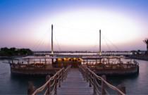 Top Holidays at Sheraton Miramar