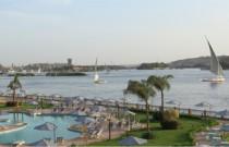 The legendary Jaz Hotels, Resorts & Cruises