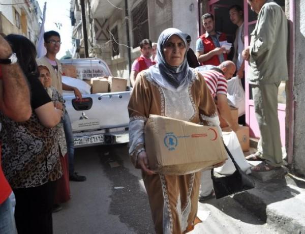 WFP Syria1
