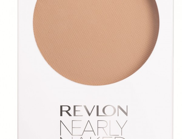 10_Revlon_Nearly_Naked_Pressed_Powder