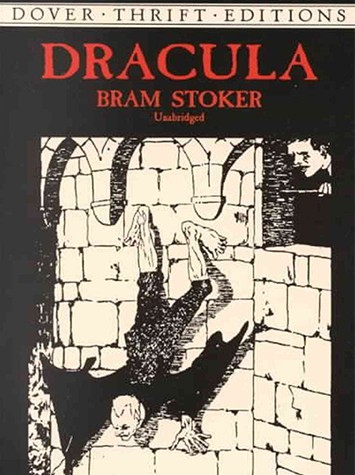 sensuality and the views of women in the past in dracula a novel by bram stoker History of dracula: bram stoker's but the reports say that he even used these methods on innocent women and the creation of bram stoker's novel could not.