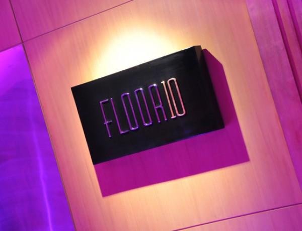 Floor 10