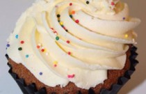 NOLA's Cupcakes: Exciting Flavours for the Road!