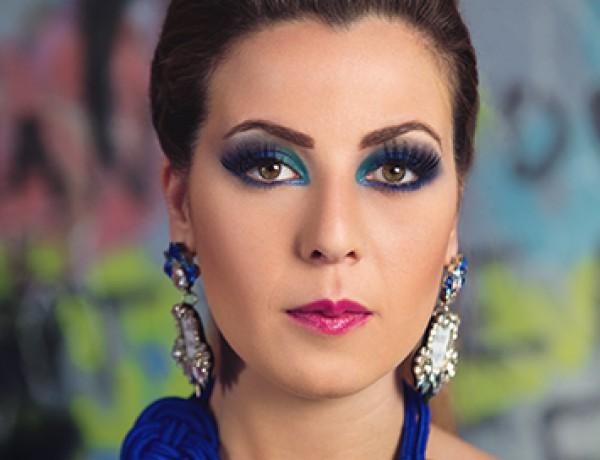 beauty shoot 1