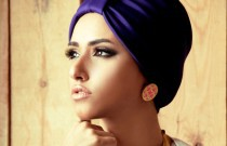 To Turban or not to Turban?