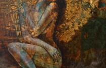 Creating, Living and Breathing Art with Karim Abdel Malak