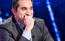 Bassem Youssef Faces Deportation and Travel Ban Simultaneously