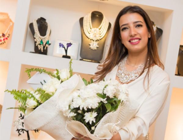 Alia Khafaga 3