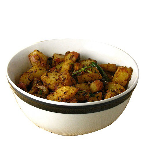spiced_potato_curry-005-990x1024 copy