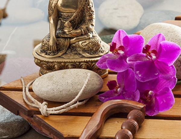 thai massage_1