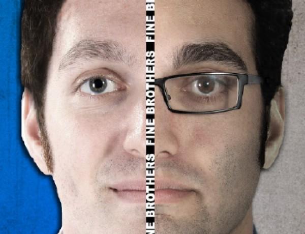 Geek Club 1