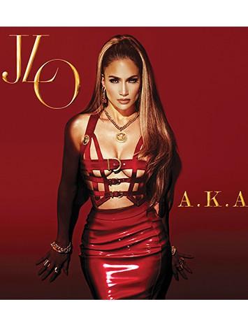 Jennifer Lopez Never Fails to Please her Fans