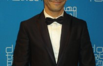 Sci-Fi is becoming of Amr Waked