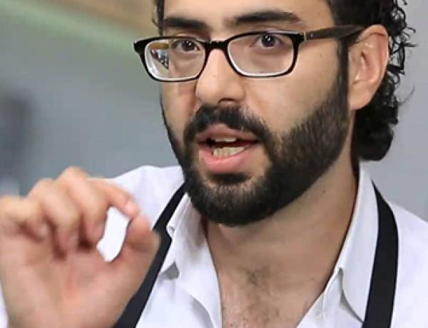 Wessam Masoud (resized)