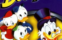 90s Kids, Rejoice! Duck Tales is Returning!