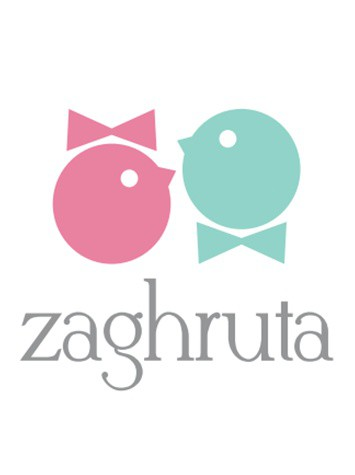Getting married soon? You Need Zaghruta