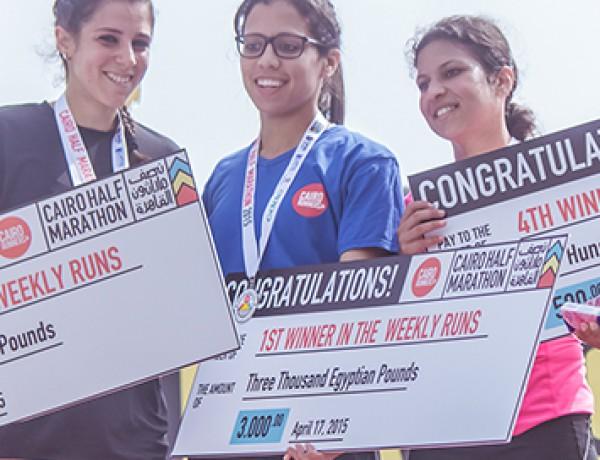 Cairo Runners 1 (resized)