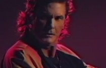 The Hoff Releases Epic 80s-Inspired Video