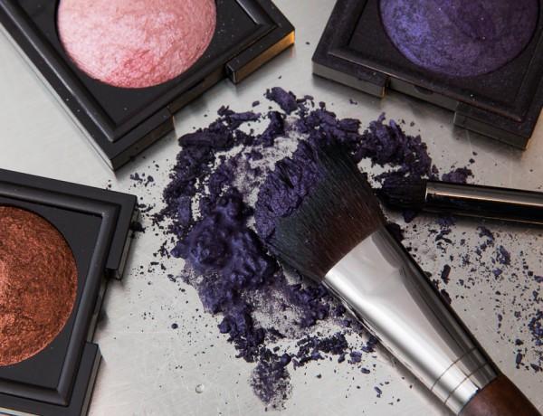 wet-to-dry-dual-intensity-eyeshadow-makeup-7