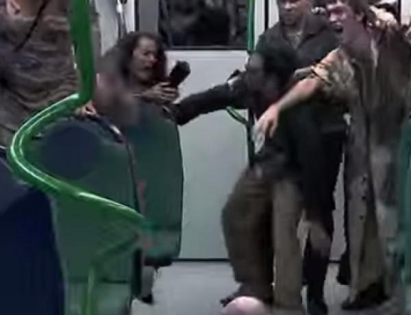 zombieprank (resized)