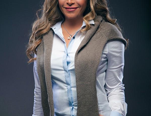 Dr Samiha 2