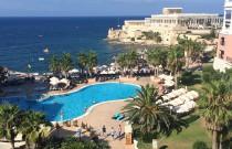 Malta: A Mediterranean Wedding-Dream Come True!