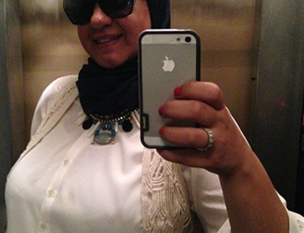 Noura Mostafa (resized)