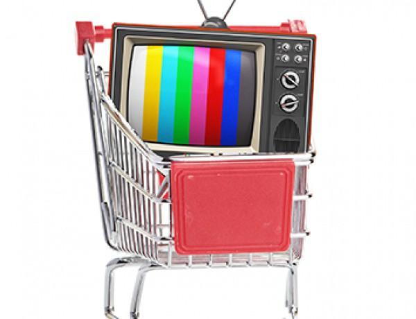 The Reality behind TV Drama