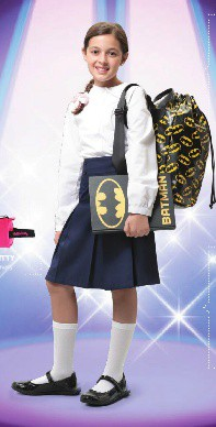316aa5c728 Suit your Young Heroes Up in Centrepoint s Back to School Gear