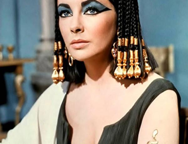 cleopatra eyeliner (Resized)