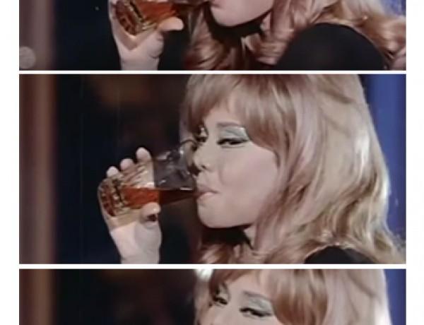 I dont drink
