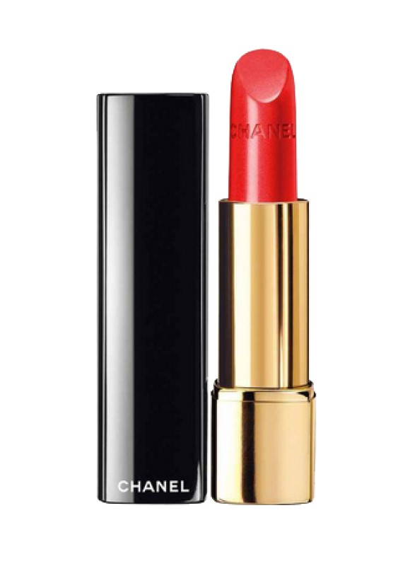 Rouge Allure Intense in 152 by Chanel